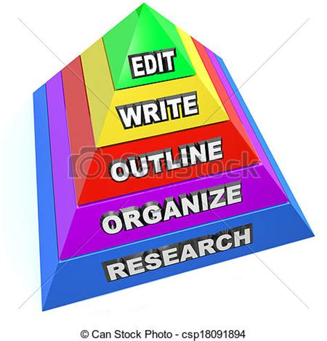How To Write Research Objectives In Thesis How To Write