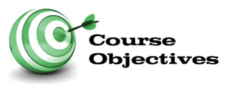 How to write aims and objectives for thesis